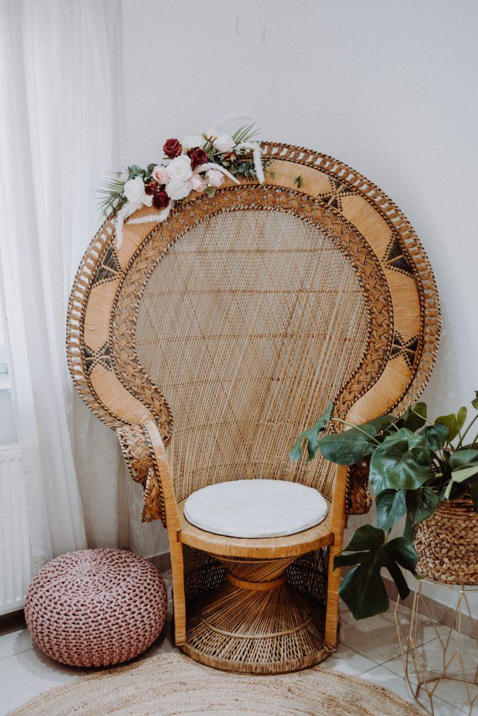 Brautkleider Brautmode Mannheim